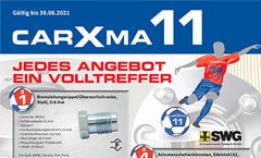 flyer-folder-carxma
