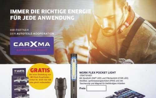 Varta-Gerätebatterien-Aktion-2021